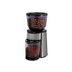 Molino de café automático -...