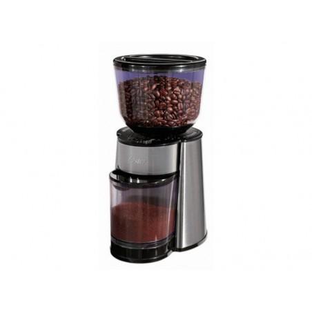 Molino de café automático - 20% OFF exclusivo en 18 CUOTAS SIN INTERÉS