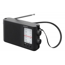RADIO AM/FM SONY 19/c - 20%...