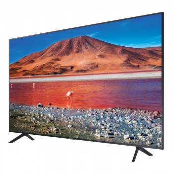 "SMART LED 50"" SAMSUNG..."