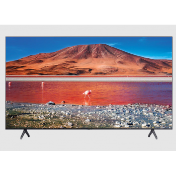 "SMART LED 58"" SAMSUNG..."