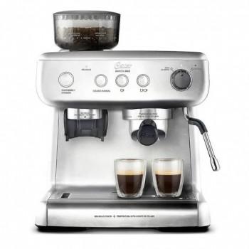 CAFETERA PERFECT BREW CON...