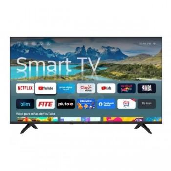 """SMART TV PHILCO 43"""" - 20%..."""