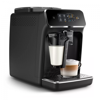 CAFETERA PHILIPS EXPRESSO...