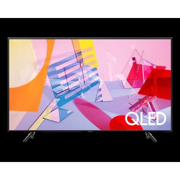 """TV SAMSUNG LED 55"""" UHD 4K..."""