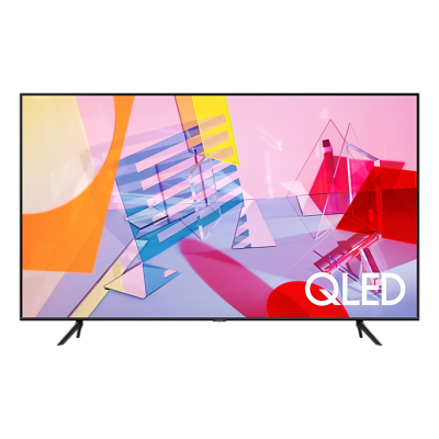 "TV SAMSUNG LED 55"" UHD 4K 20% OFF TARJETA ULTRA 18 CUOTAS SIN INTERES"