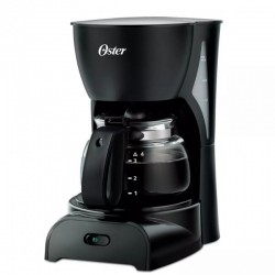 Cafetera Filtro Oster - 20%...