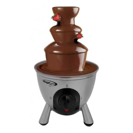 Fuente de Chocolate - 20% OFF exclusivo EN 18 CUOTAS SIN INTERÉS