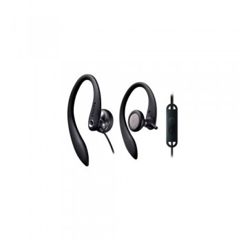 AURICULARES IN EAR PHILIPS...