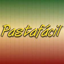 Pastafacil