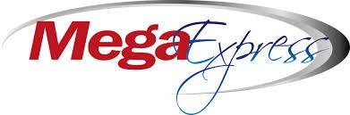 Mega Express