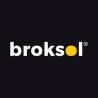 Broksol