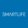 Smartlife
